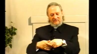Photo of Preminuo Jevrem Brković