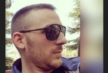 Photo of HAPŠENJE U BUDVI: Ilić pripremao još jedno UBISTVO?