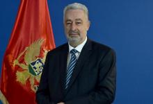Photo of KRIVOKAPIĆ POVODOM DANA NOVINARA: Insistiraćemo na rasvjetljavanju ubistva Duška Jovanovića