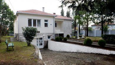 Photo of VUKOVIĆ: Kuća Stojanovića sjutra počinje novi život