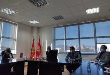 Photo of MITROVIĆ-MEDOKS: Zajedno u borbu protiv klimatskih promjena
