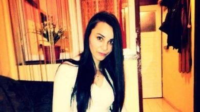 Photo of BRAT NATALIJE NILEVIĆ: Podlegla je provokacijama onih koji su joj dali otkaz, izvinila se svima, porodici stižu prijetnje