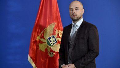 """Photo of Radulović uvjeren da ćemo ljetnju sezonu dočekati kao """"korona-fri"""" destinacija"""