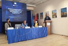 Photo of Članstvo u EU podržava skoro 75% građana Crne Gore