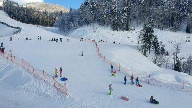 """Photo of """"Zatvaranje skijališta značilo bi TURISTIČKU KATASTROFU"""""""