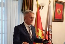 """Photo of VUKŠIĆ: Otkrivanje počinilaca, a posebno nalogodavaca napada na političke neistomišljenike i novinare, u ovom trenutku su mi prioriteti broj 1"""""""